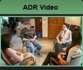 Watch the ADR Video